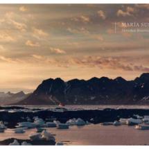 02_Greenland