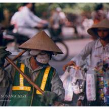 02_Vietnam