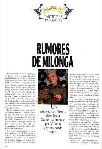 05_Rumores_milonga