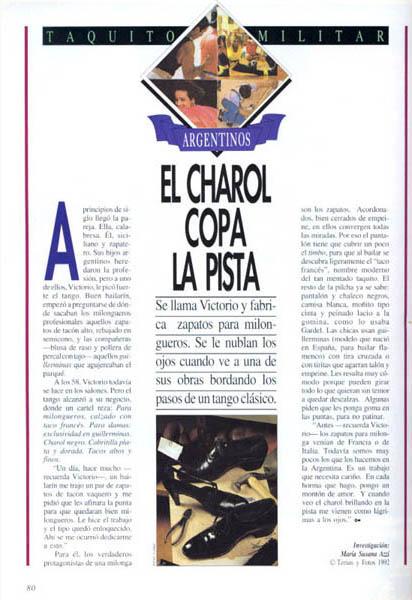 07_Charol_copa_pista