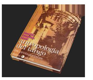 Antropologia-del-tango_300