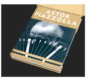 Astor_Piazzolla_su_vida_su_musica_300