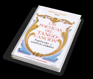LAS-POETICAS-DEL-TANGO_300