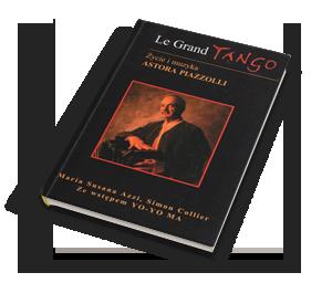 LE-GRAND-TANGO_300