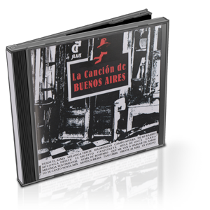 La_Cancion_BA_300x300