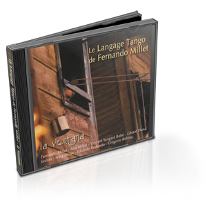 Le_langage_tango_300x300