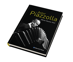 Piazzolla_300