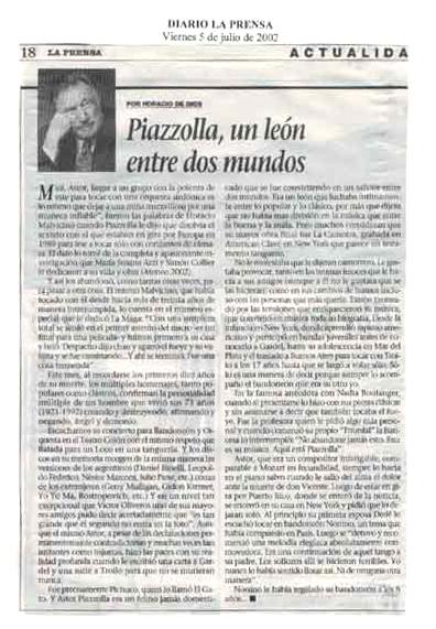 Piazzolla_leon_dos_mundos