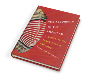 THE-ACCORDION_300