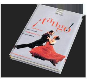 Tango-French_300