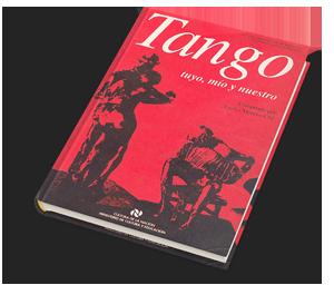 Tango_tuyo_mio_nuestro_300