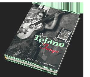 Tejano-Tango_300