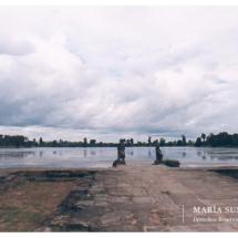 01_Cambodia