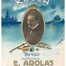01_Tango_scores