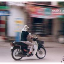 01_Vietnam
