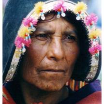 02_Bolivia