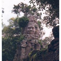 02_Cambodia