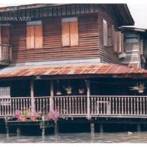 02_Thailand