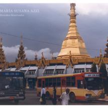 03_Myanmar