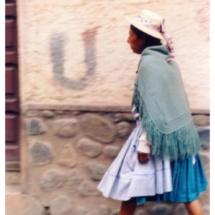 04_Bolivia