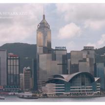 04_Hong_Kong