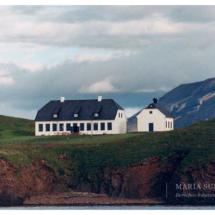 04_Iceland