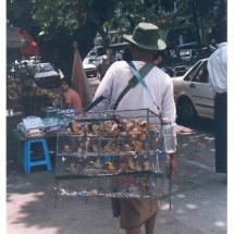 04_Myanmar