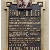 04_SImon_Coller