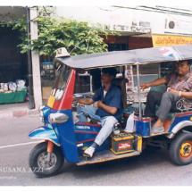 04_Thailand