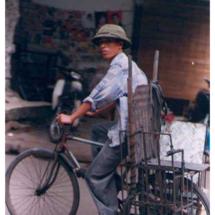 04_Vietnam
