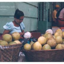05_Myanmar