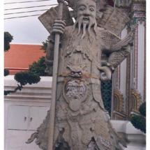 05_Thailand