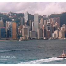 06_Hong_Kong