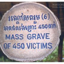 07_Cambodia