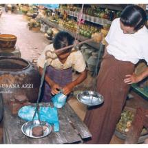 07_Myanmar