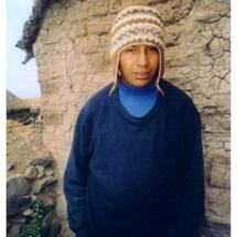 08_Bolivia