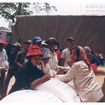 08_Cambodia
