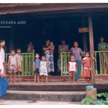 08_Myanmar