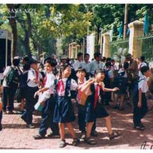 08_Vietnam