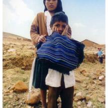 09_Bolivia