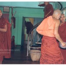 09_Myanmar