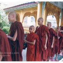 10_Myanmar