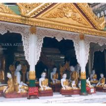 11_Myanmar