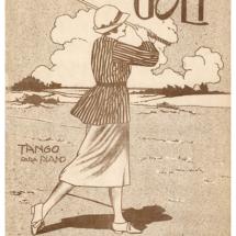 11_Tango_scores