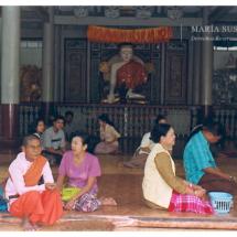 12_Myanmar