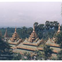 13_Myanmar