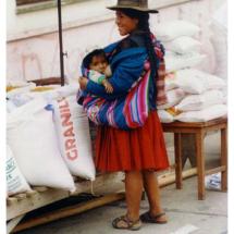 14_Bolivia