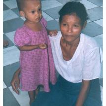 14_Myanmar