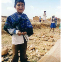 15_Bolivia
