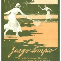 16_Tango_scores